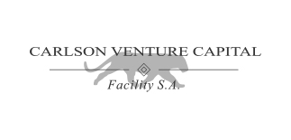 Logo_Carlson_Bolivia_Fund