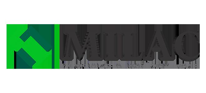 MILAC