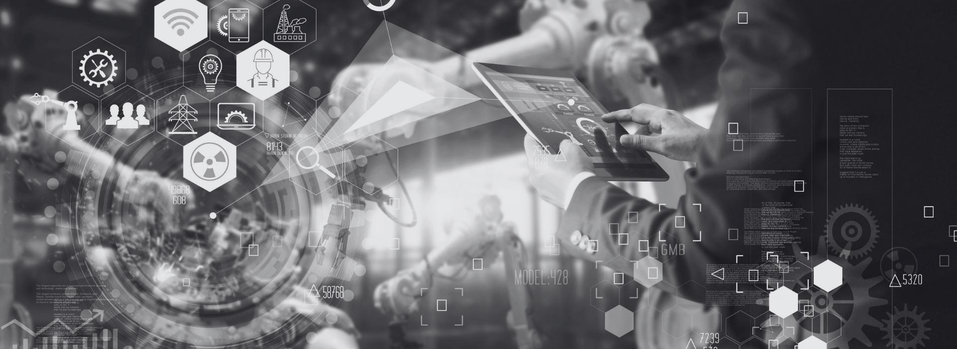 Fundación Paraguaya incorporates artificial intelligence to its digital transformation process
